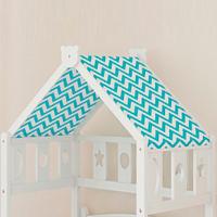Текстильная крыша МАМА для Варкаус