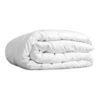 Одеяло всесезонное «Comforter» (140*160 см)