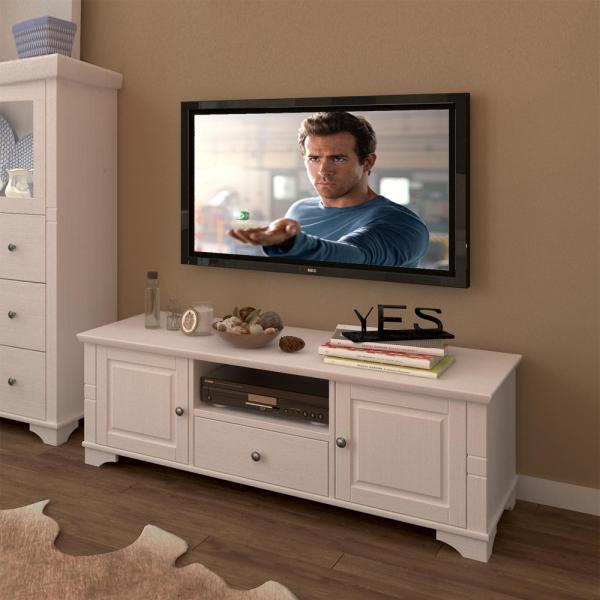 ТВ тумба из коллекции «Бейли»