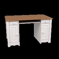 Письменный стол из коллекции «Милано»