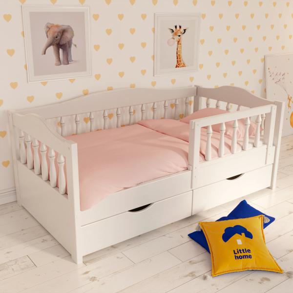 Детская кровать тахта Флоренция