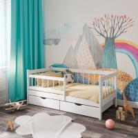 Детская кровать Рейне