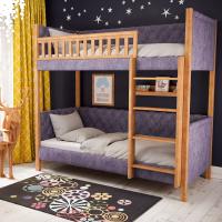 Двухъярусная кровать «Форли»