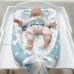 Кокон для новорожденного МАМА
