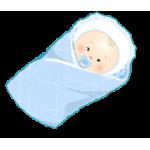 Кроватки для мальчиков от 1 года