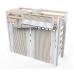 Детская кровать-чердак «Лахти 2.0»