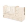 Кроватки трансформеры для детской
