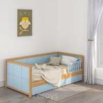Детская кровать Vela (Вэла серия Элит)