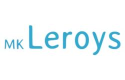 Купить кровать от mk Leroys