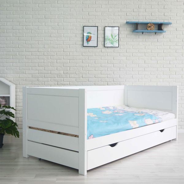 Детская кровать тахта Nordic (Нордик)