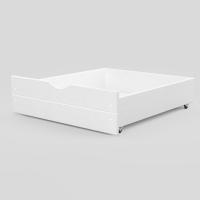 Подкроватный ящик ЭКО