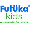 futuka-kids