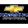 Кровать-машина «Chevrolet Camaro»