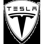 Кровать-машина «Tesla»