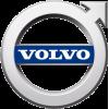 Кровать-машина «Volvo»