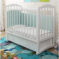 Детская кроватка «Piccolo» (Пикколо)