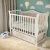 Детская кроватка OLIViA 2