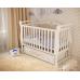 Детская кроватка OLIViA 1