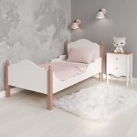 Детская односпальная кровать Кеми (K2 детская)