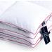 Пуховое одеяло Desire  (140 x 205)