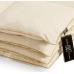 Пуховое одеяло Sandman  (140 x 205)