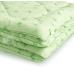 Теплое одеяло на бамбуковом волокне Бамбук  (172 x 205)