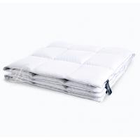 Пуховое одеяло Bliss  (172 x 205)