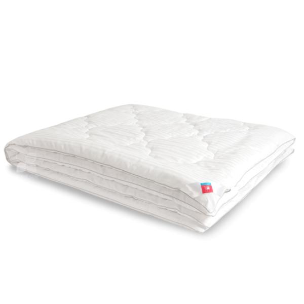 Одеяло на лебяжьем пуху Элисон  (140 x 205)