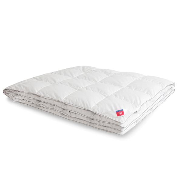 Пуховое одеяло Лоретта  (140 x 205)