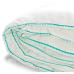 Теплое одеяло на лебяжьем пуху Перси  (200 x 220)
