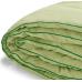 Теплое одеяло на бамбуковом волокне Тропикана  (140 x 205)