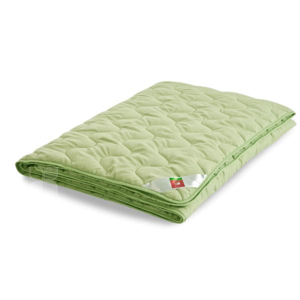 Одеяло на бамбуковом волокне Тропикана  (140 x 205)