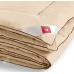 Теплое одеяло на верблюжьей шерсти Верби  (110 x 140)
