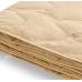 Одеяло на верблюжьей шерсти Верби  (110 x 140)