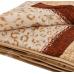 Одеяло на овечьей шерсти Золотое руно  (200 x 220)