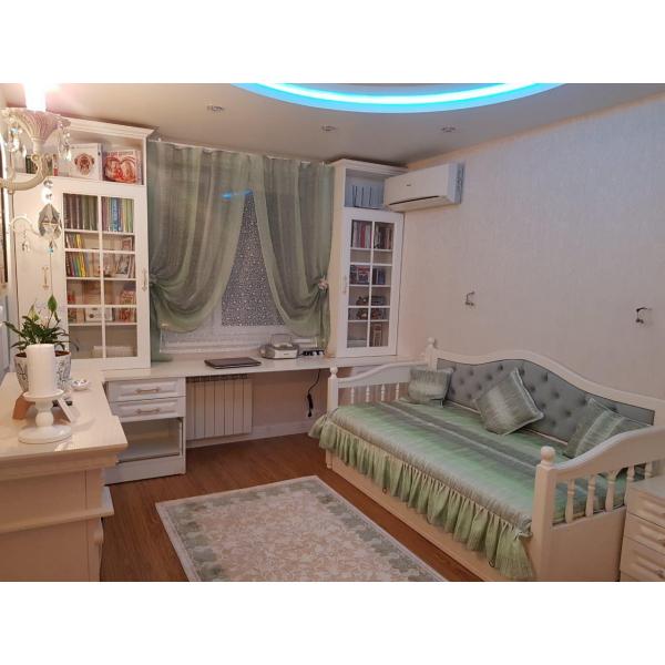 Фото Фото детской комнаты