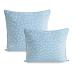Пуховая подушка «Донна» (50 x 68)