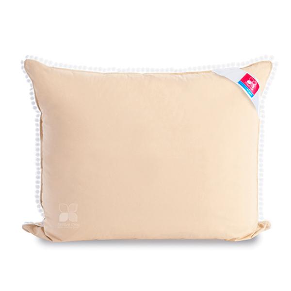 Пуховая подушка «Гармония» (50 x 68)