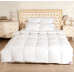 Пуховая подушка «Камилла» (50 x 68)