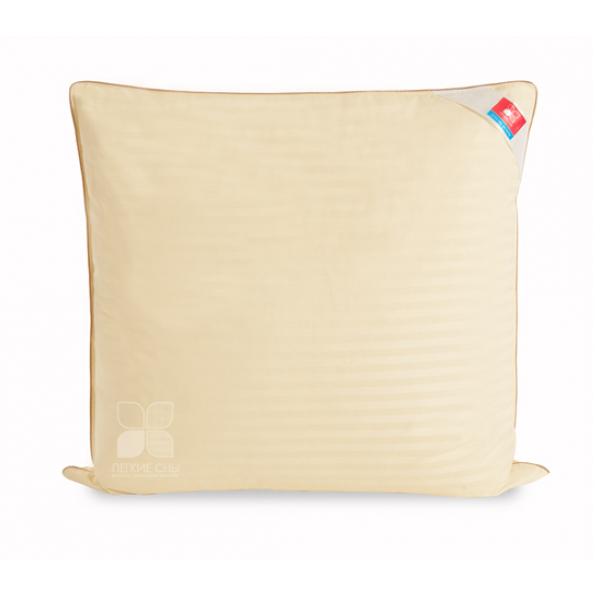 Пуховая подушка «Мечта» (50 x 68)