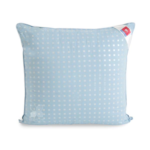 Пуховая подушка «Нежная» (68 x 68)