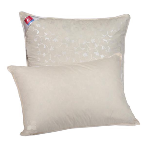 Пуховая подушка «Тесса» (60 x 60)