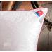 Пуховая подушка «Восторг» (68 x 68)