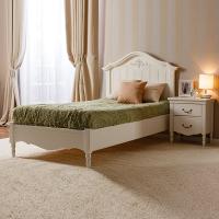 Детская кровать Ханко №2