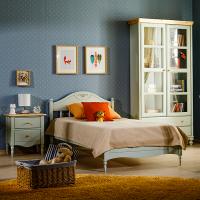 Детская кровать Ханко №10