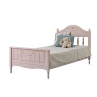 Кровать Ханко №4