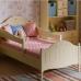Детская кровать Ханко №5