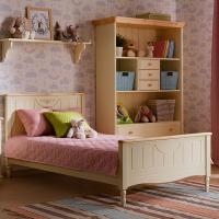 Детская кровать Ханко №8