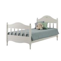 Детская кровать Ханко №9