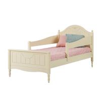 Детская кровать Ханко №6
